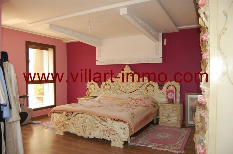7-a-louer-villa-meuble-tanger-chambre-1-lv958-villart-immo