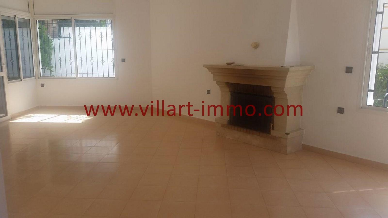 7-a-louer-villa-non-meuble-salon-lv967-villart-immo