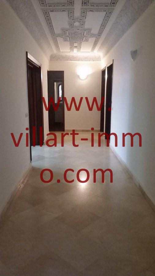 7-a-louer-villa-non-meublee-tanger-couloir-lv901-villart-immo