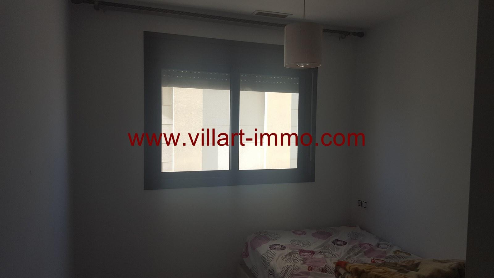 7-a-vendre-appartement-tanger-quartier-playa-chambre-3-va433-villart-immo