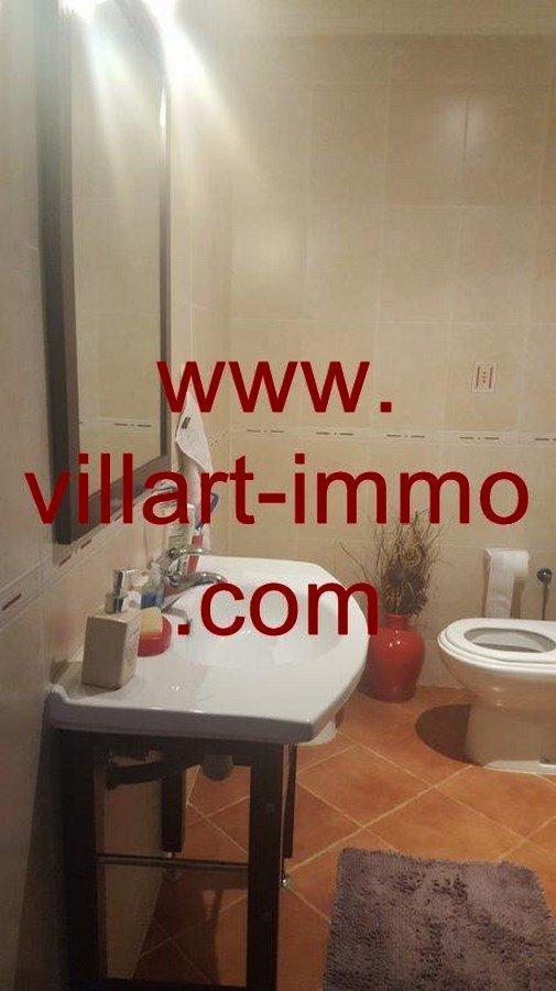 7-a-vendre-appartement-tanger-salle-de-bain-1-va434-villart-immo