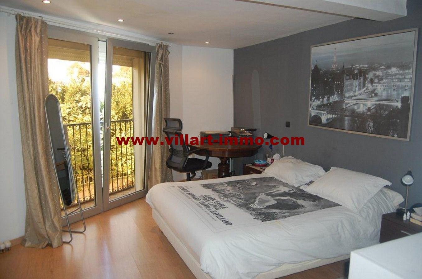 7-a-vendre-tanger-villa-californie-chambre-3-vv461-villart-immo-agence-immobiliere-copier