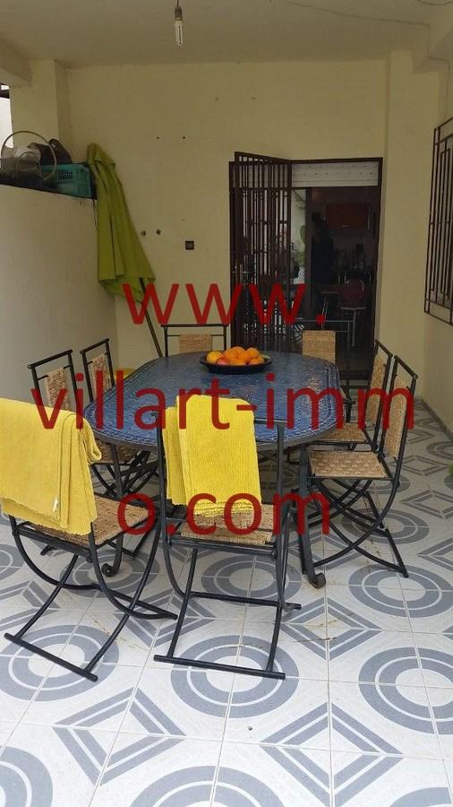 7-a-vendre-tanger-villa-californie-terrasse-vv459-villart-immo-agence-immobiliere