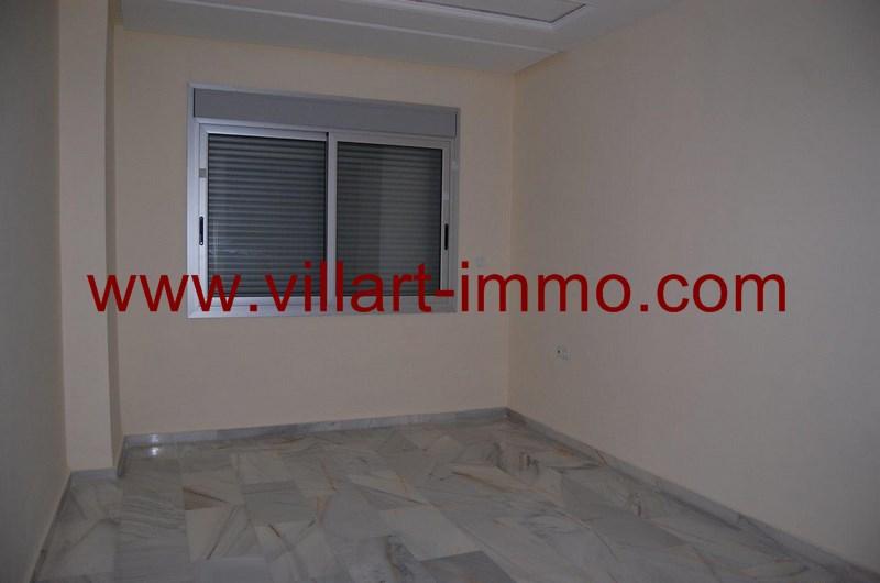 7-location-appartement-centre-ville-tanger-chambre-l956-villart-immo