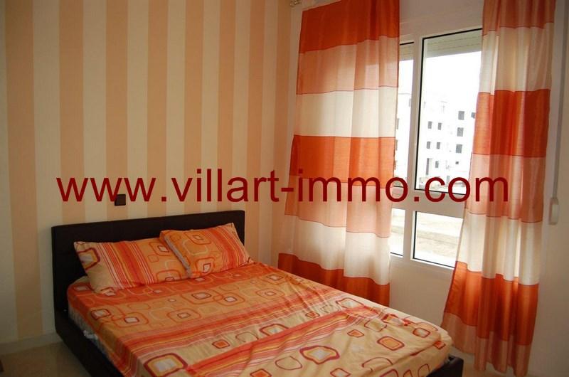 7-location-appartement-meuble-achakar-tanger-chambre-l954-villart-immo
