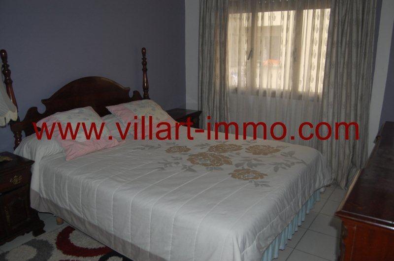 7-location-appartement-meuble-centre-ville-tanger-chambre-1-l899-villart-immo