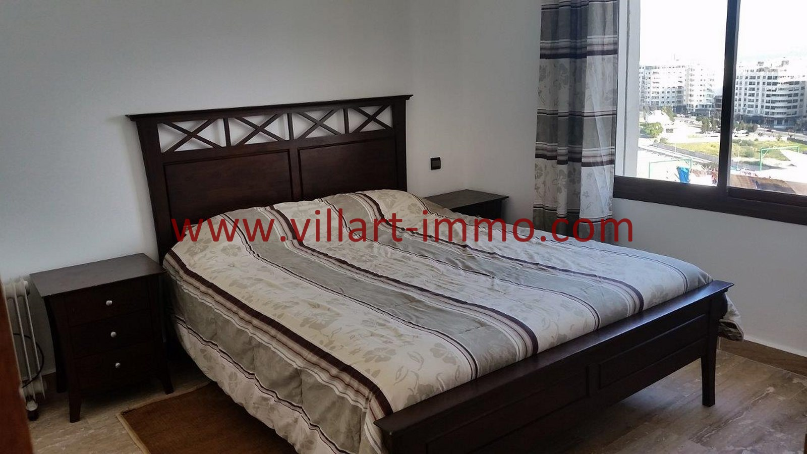 7-location-appartement-meuble-centre-ville-tanger-chambre-1-l909-villart-immo