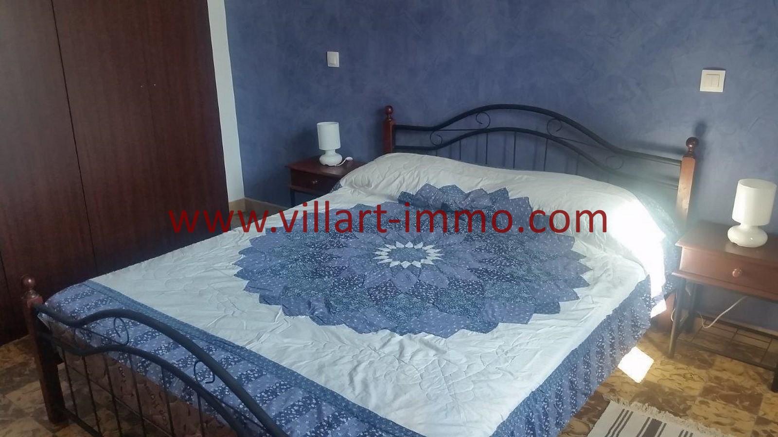 7-location-appartement-meuble-centre-ville-tanger-chambre-2-l966-villart-immo