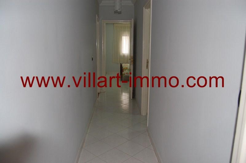 7-location-appartement-meuble-centre-ville-tanger-couloir-l898-villart-immo