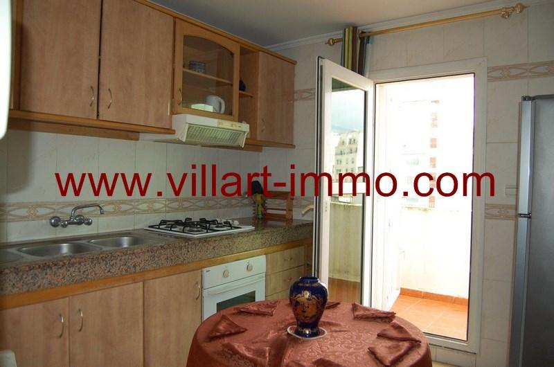 7-location-appartement-meuble-centre-ville-tanger-cuisine-l950-villart-immo