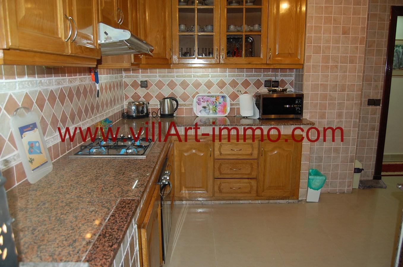 7-location-appartement-meuble-iberia-tanger-cuisine-l895-villart-immo