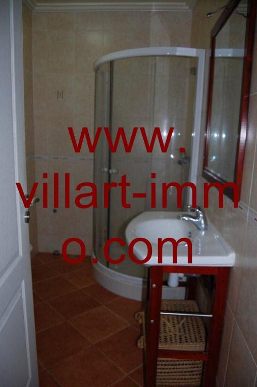 7-location-appartement-meuble-malabata-tanger-salle-de-bain-1-l817-villart-immo