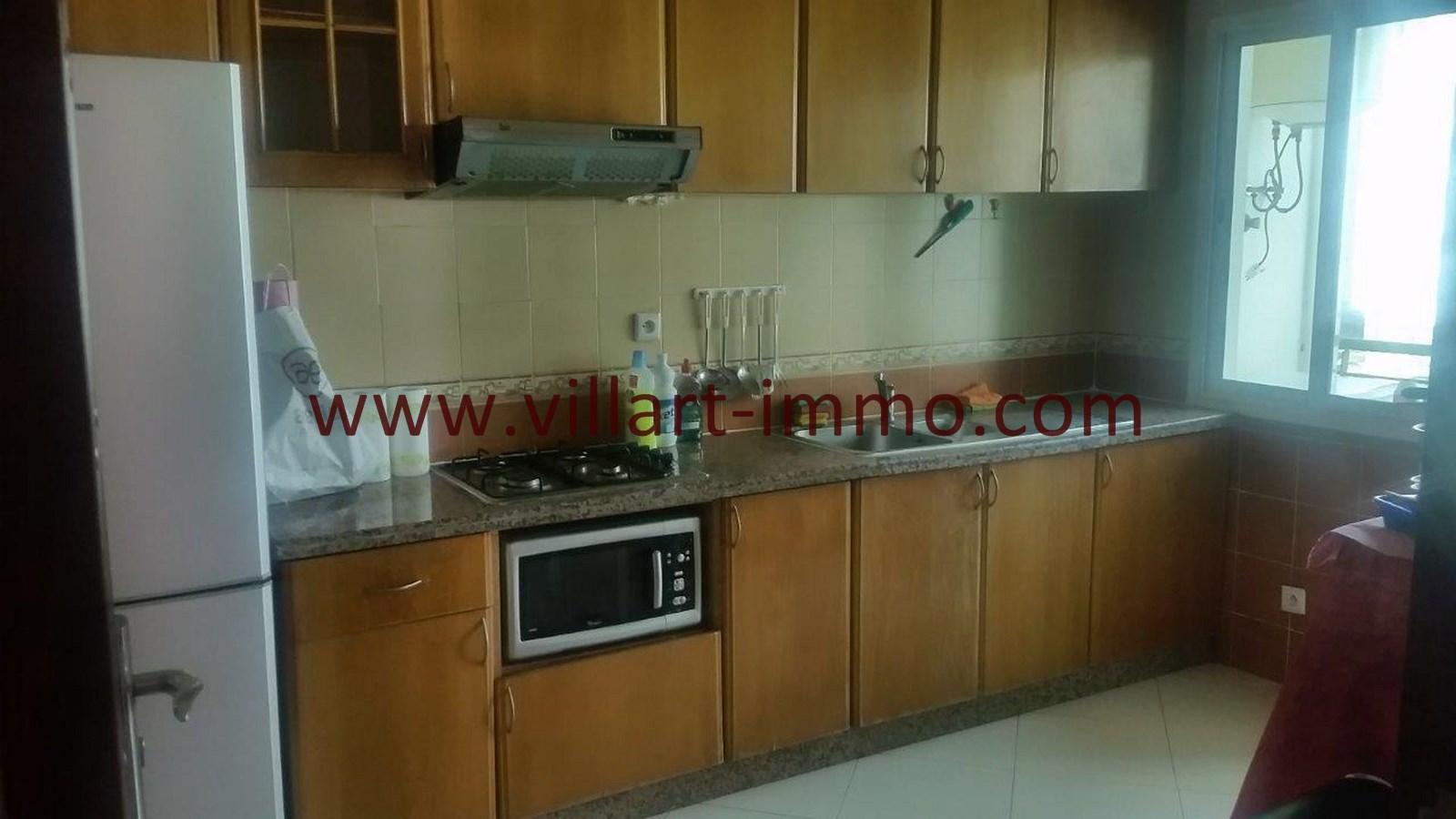 7-location-appartement-meuble-tanger-cuisine-l955-villart-immo