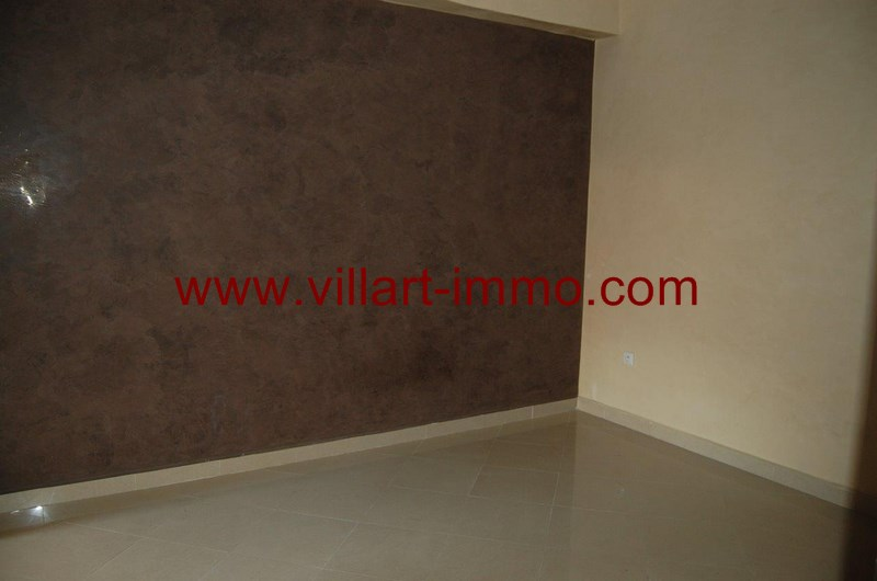 7-location-appartement-non-meuble-tanger-chambre-1-l991-villart-immo
