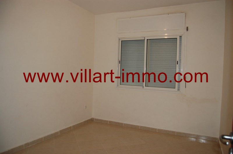 7-location-appartement-non-meuble-tanger-chambre-2-l931-villart-immo