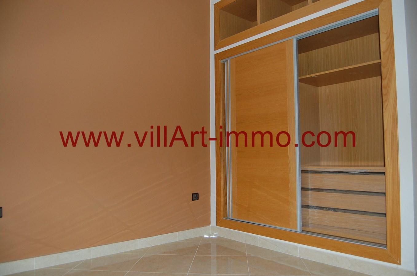 7-location-appartement-non-meuble-tanger-chambre-l876-villart-immo