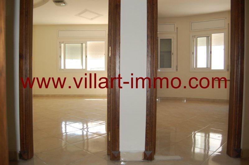 7-location-appartement-non-meuble-tanger-couloir-l990-villart-immo