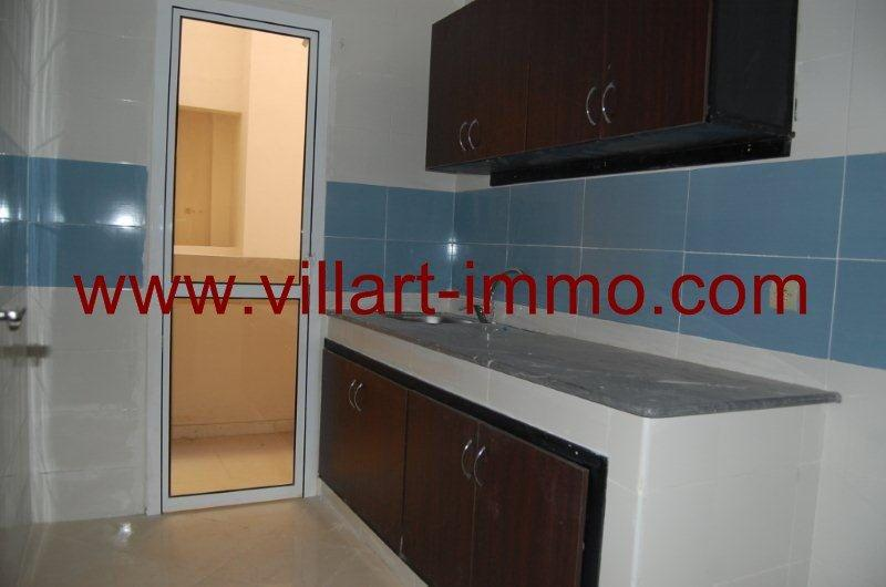 7-location-appartement-non-meuble-tanger-cuisine-l854-villart-immo-agence-immobiliere