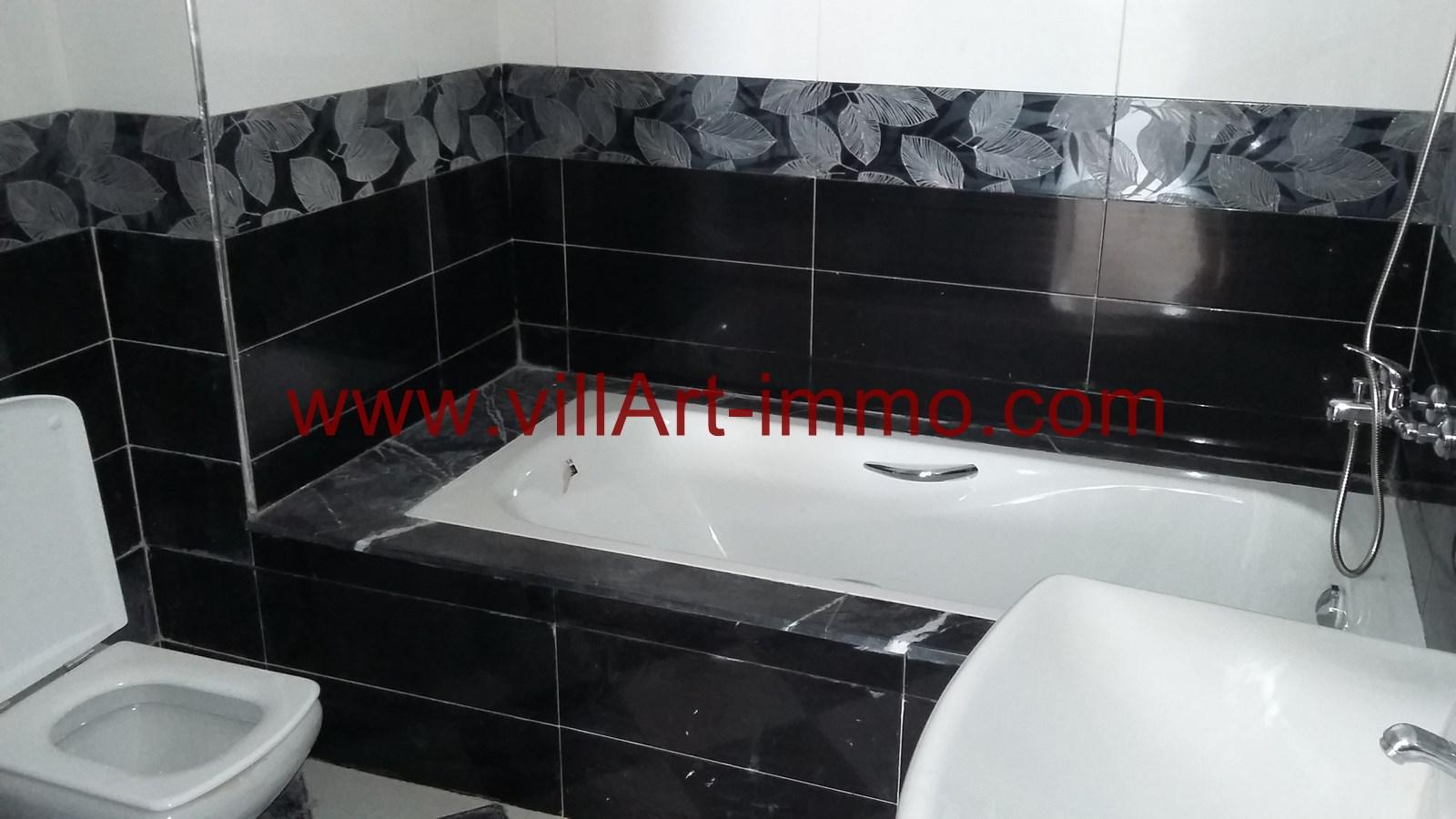 7-location-appartement-non-meuble-tanger-salle-de-bain-2-l880-villart-immo