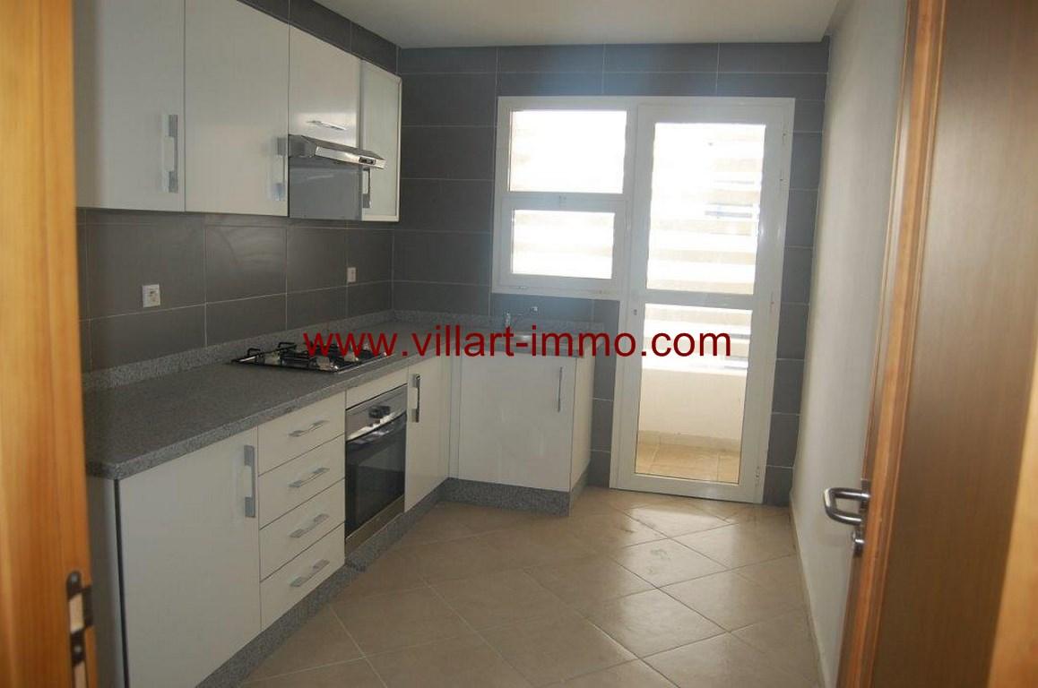7-location-appartement-non-meuble-route-de-rabat-cuisine-agence-immobiliere-villart-immo-l1007