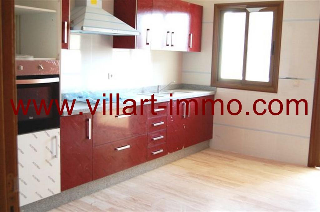7-location-appartement-non-meublee-malabata-tanger-cuisine-l846-villart-immo