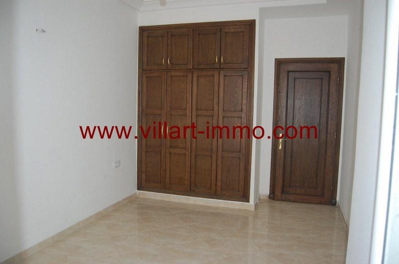 7-location-appartement-tanger-centre-ville-chambre-2-l979-villart-immo