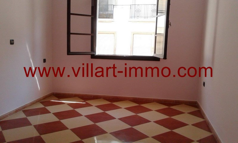 7-location-appartement-tanger-commerce-chambre-2-lc945-villart-immo