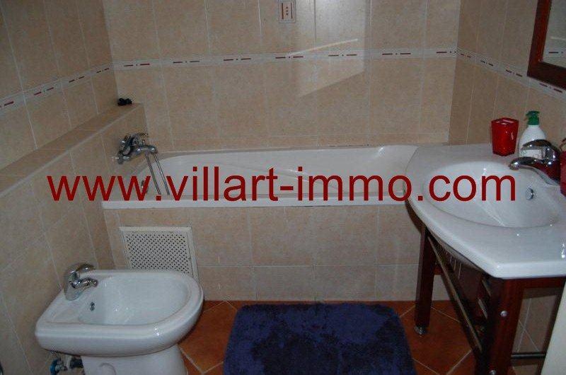 7-location-appartement-tanger-meuble-salle-de-bain-l948-villart-immo