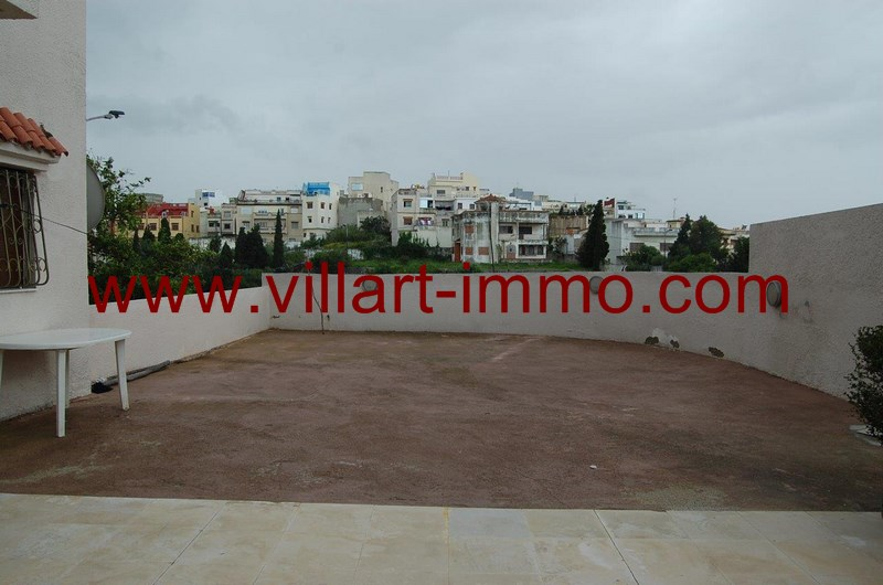 7-location-local-commercial-malabata-tanger-terrasse-lc961-villart-immo