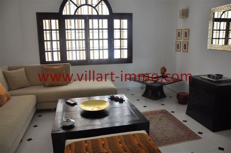 7-location-villa-boubana-tanger-salon-2-lv976-villart-immo