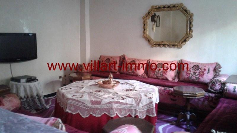 7-location-villa-meublee-tanger-salon-lv992-villart-immo