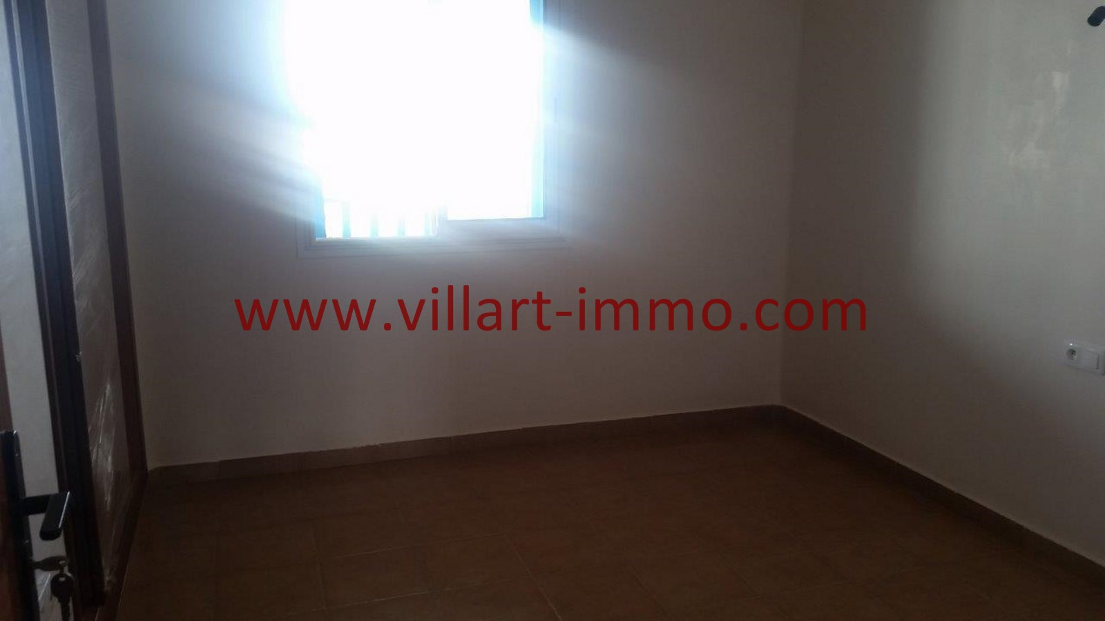 7-vente-appartement-region-tetouan-mdiq-chambre-3-va395-villart-immo
