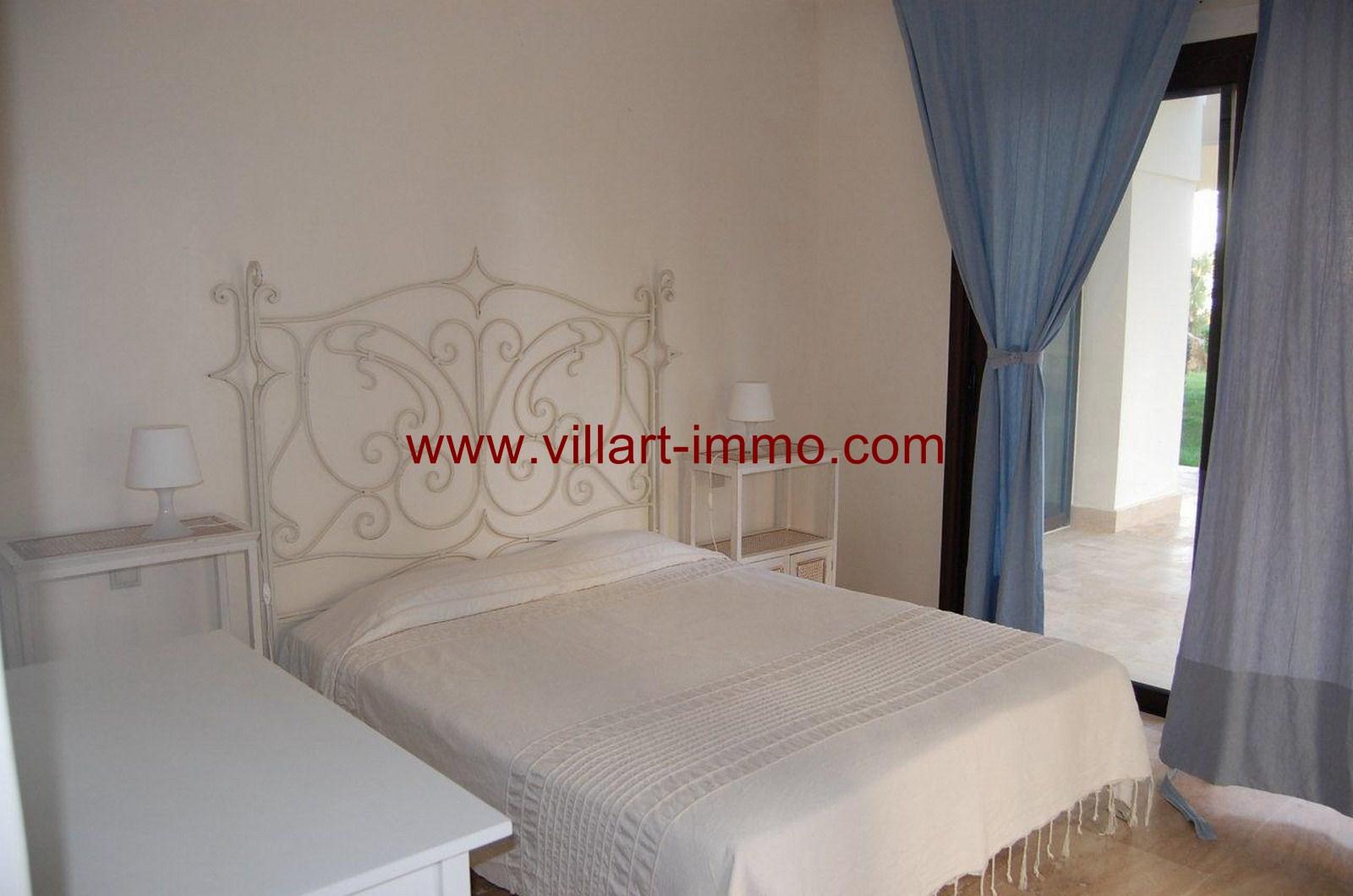 7-vente-appartement-tanger-achakar-chambre-2-va388-villart-immo