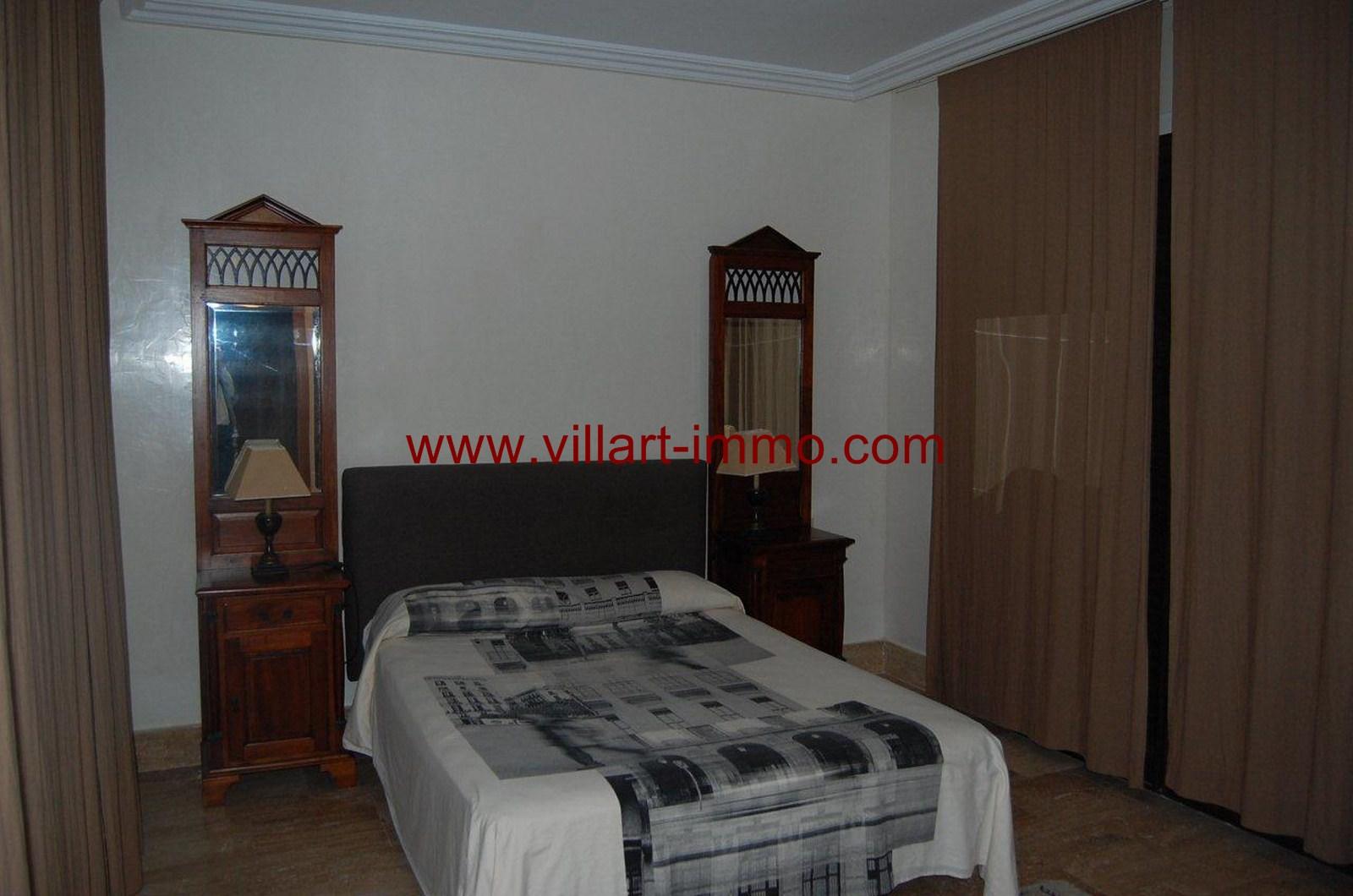 7-vente-appartement-tanger-achakar-chambre-2-va390-villart-immo