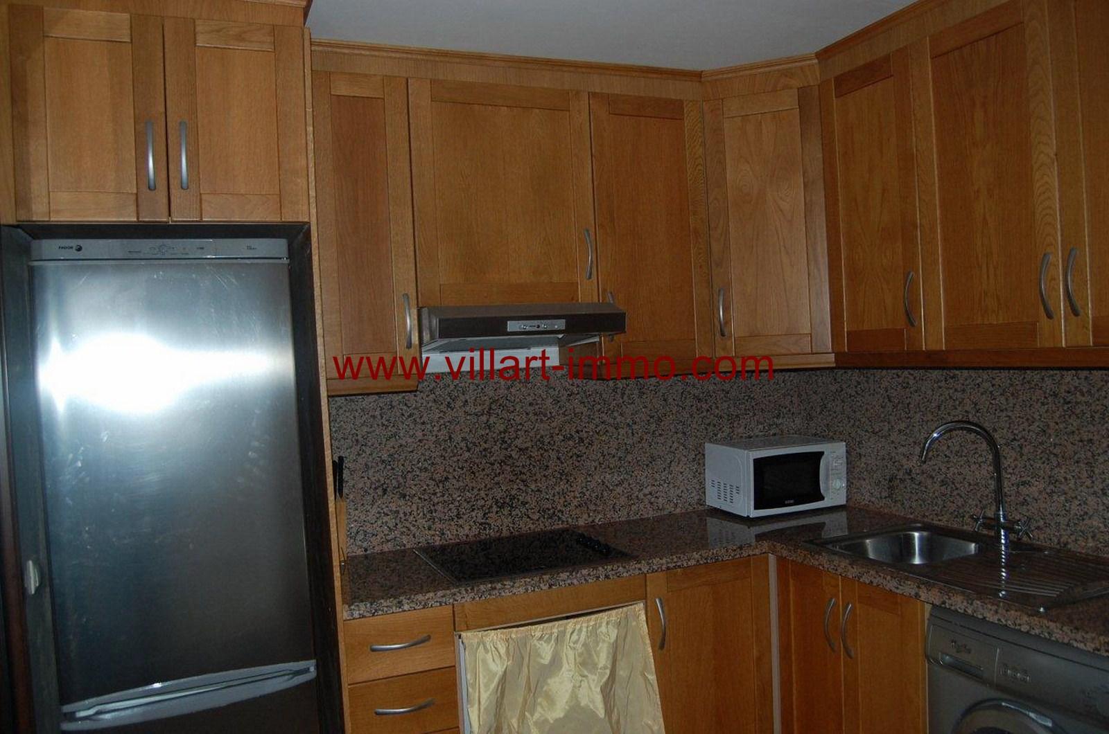 7-vente-appartement-tanger-achakar-cuisine-va391-villart-immo