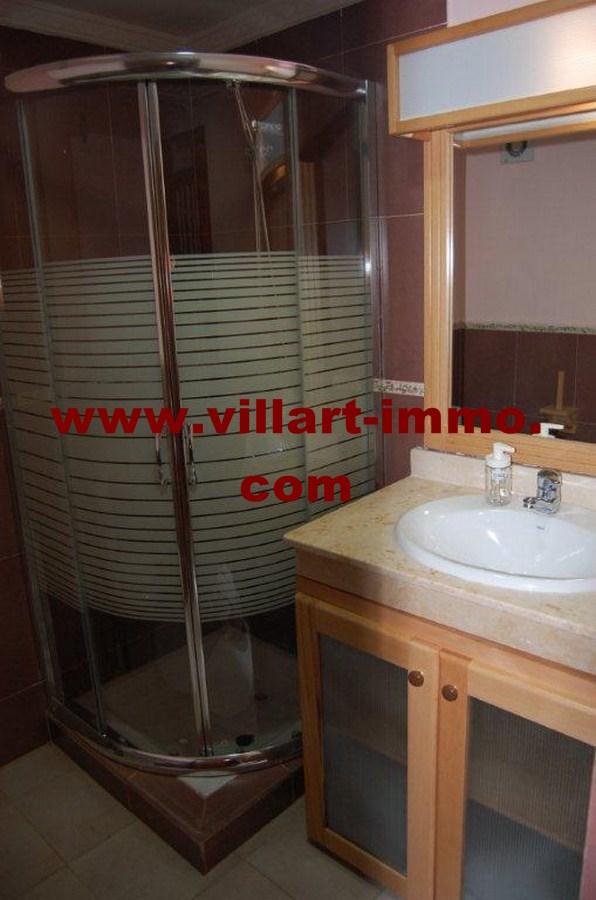 7-vente-appartement-tanger-centre-salle-de-bain-va456-villart-immo