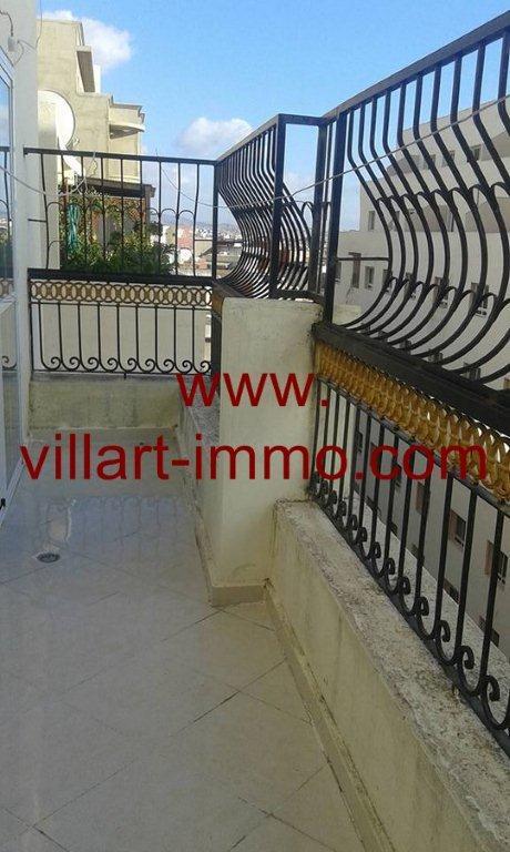 7-vente-appartement-tanger-centre-ville-terrasse-va447-villart-immo