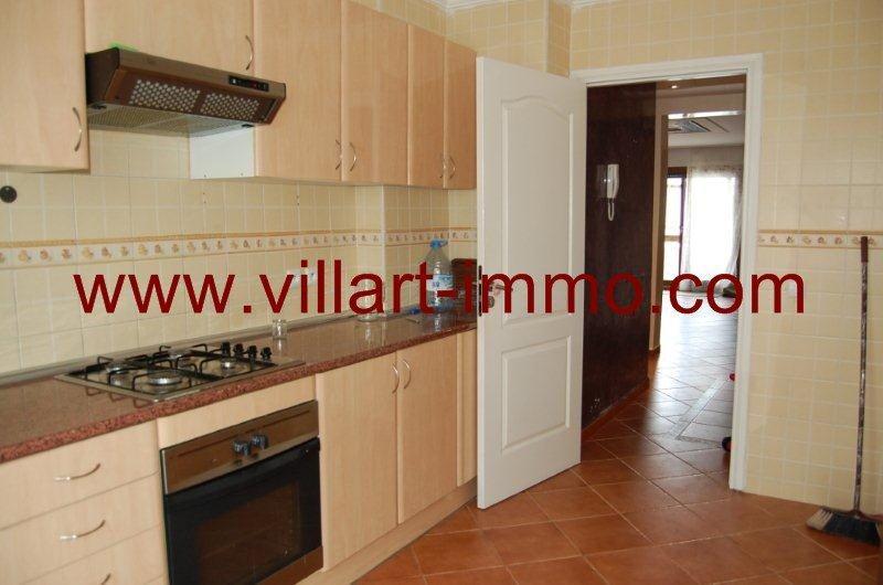 7-vente-appartement-tanger-malabata-cuisine-1-va397-villart-immo