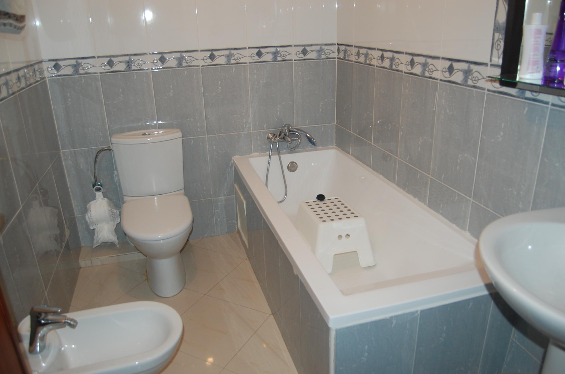 7-vente-appartement-tanger-route-de-tetouan-salle-de-bain-va460-villart-immo