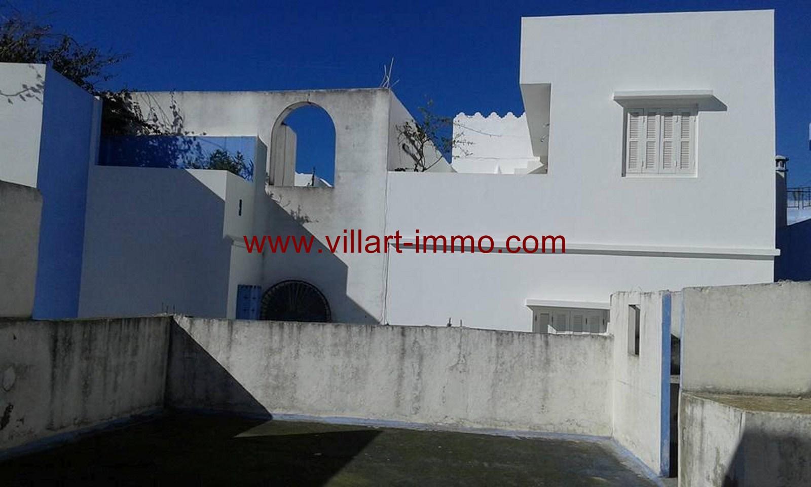 7-vente-maison-assilah-le-toit-vm393-villart-immo