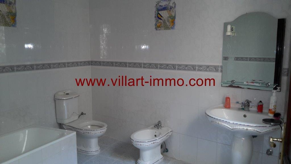 7-vente-maison-tanger-autres-salle-de-bain-vm442-villart-immo