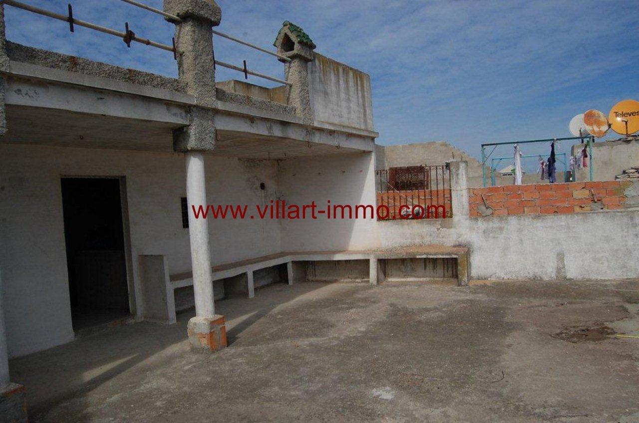 7-vente-maison-tanger-medina-terrasse-vm374-villart-immo