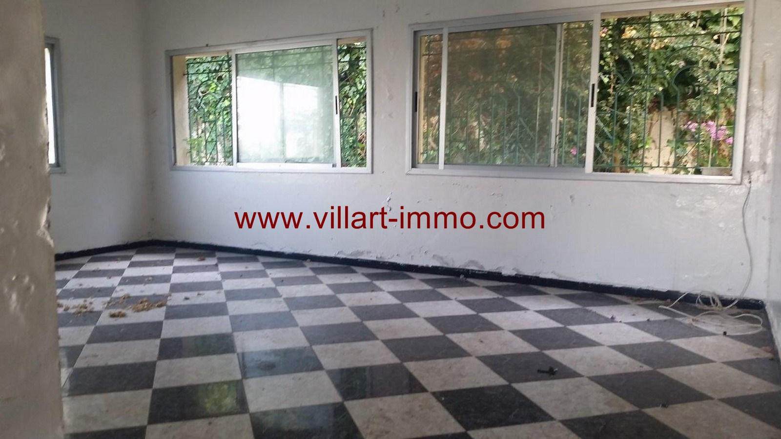 7-vente-maison-tanger-marchan-salon-2-vm381-villart-immo