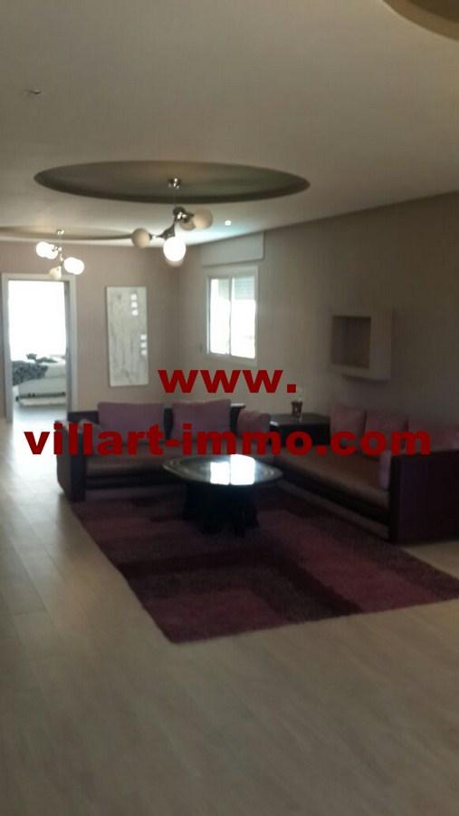 7-vente-villa-tanger-achakar-salon-3-vv451-villart-immo
