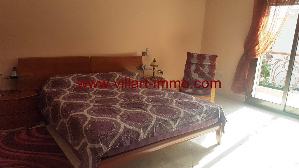 7-vente-villa-tanger-autres-chambre-3-vv438-villart-immo