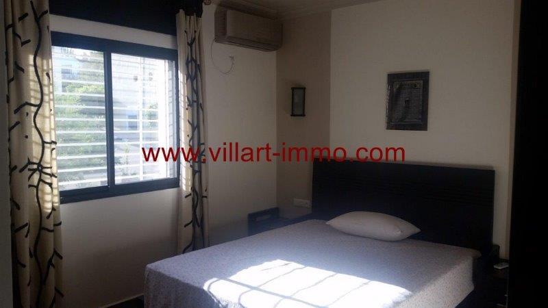 7-vente-villa-tanger-boubana-chambre-1-vv437-villart-immo
