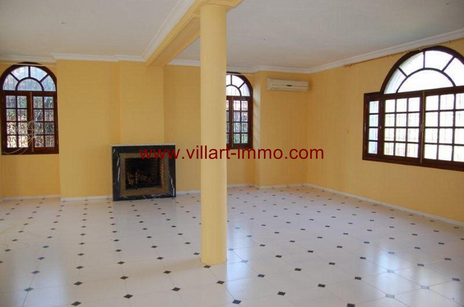 7-vente-villa-tanger-boubana-salon-1-vv363-villart-immo