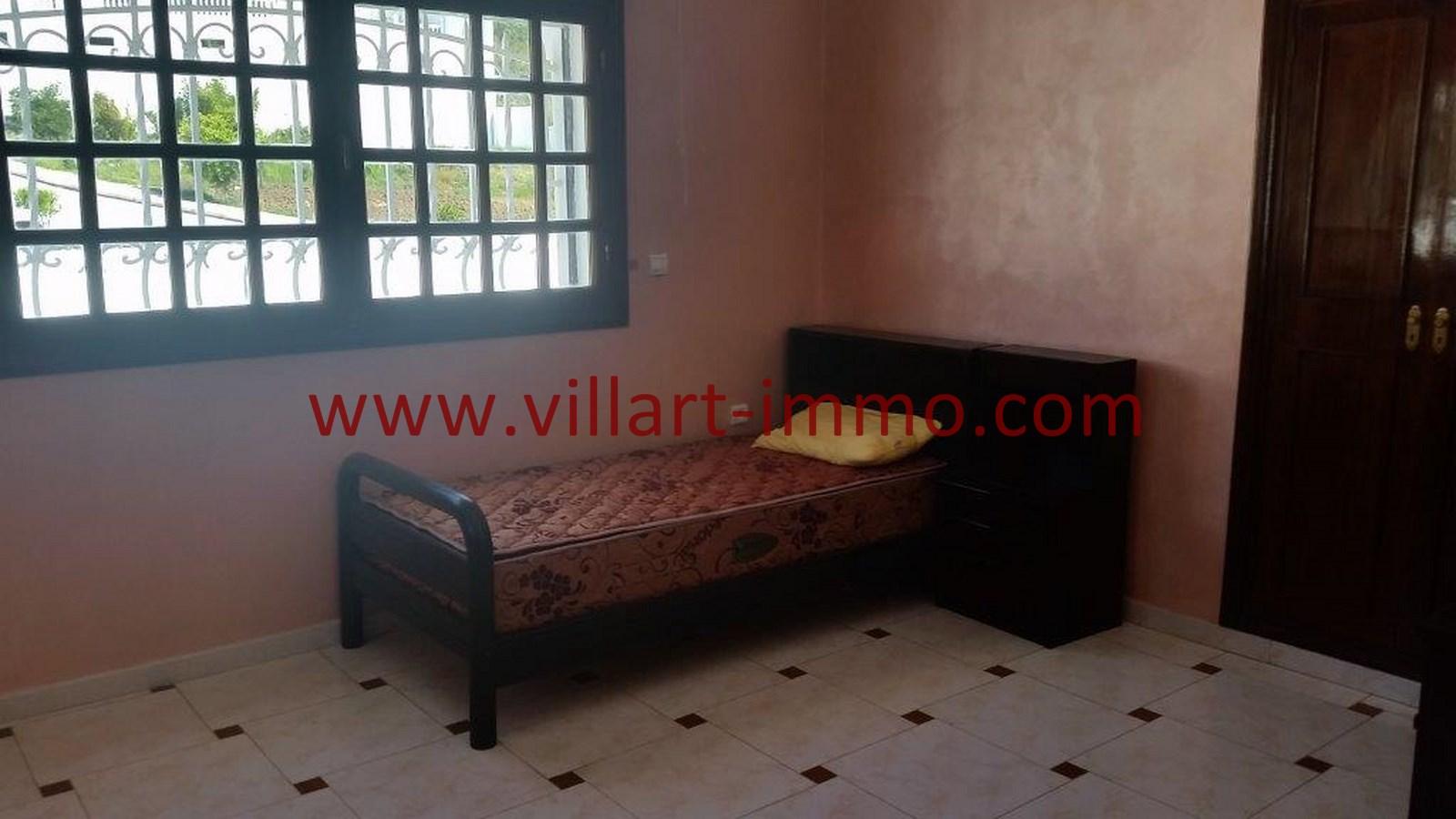 7-vente-villa-tanger-la-montagne-chambre-2-vv450-villart-immo
