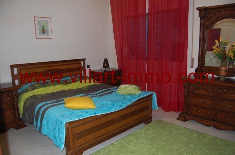 8-a-louer-appartement-meuble-tanger-chambre-3-l906-villart-immo