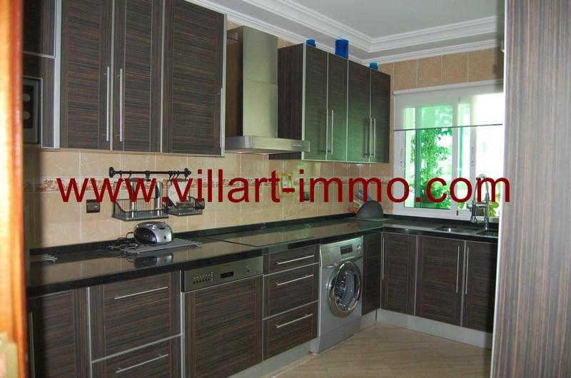8-a-louer-appartement-meuble-tanger-cuisine-l973-villart-immo